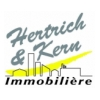 Immobilière Hertrich & Kern